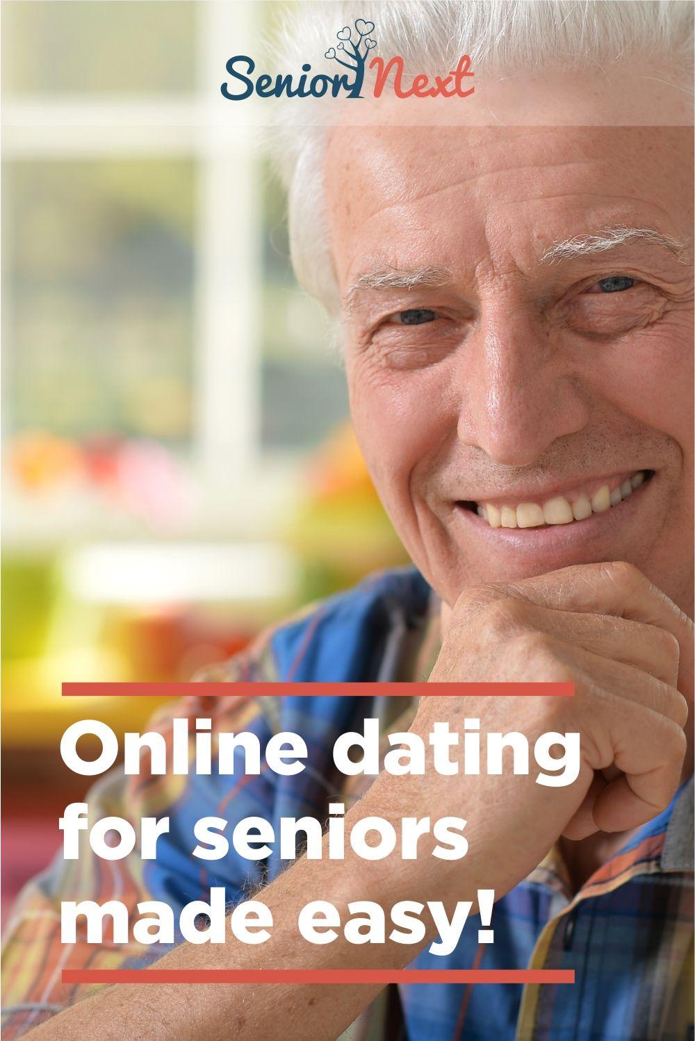 Online-dating bc kanada