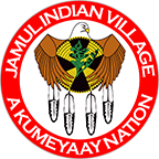 Culture Jamul Indian Village With Images Indian Village Native American Tribes Native American Quotes