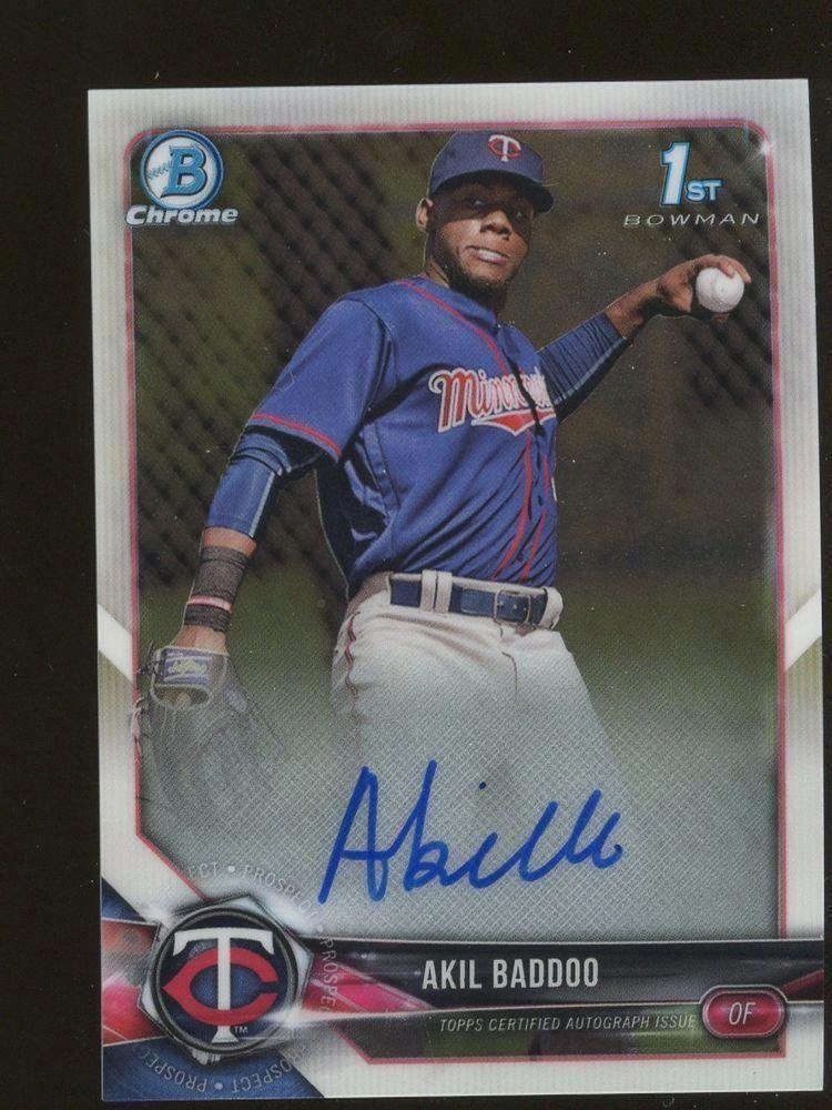 Buy Baseball Cards Near Me Baseballticketsforsale