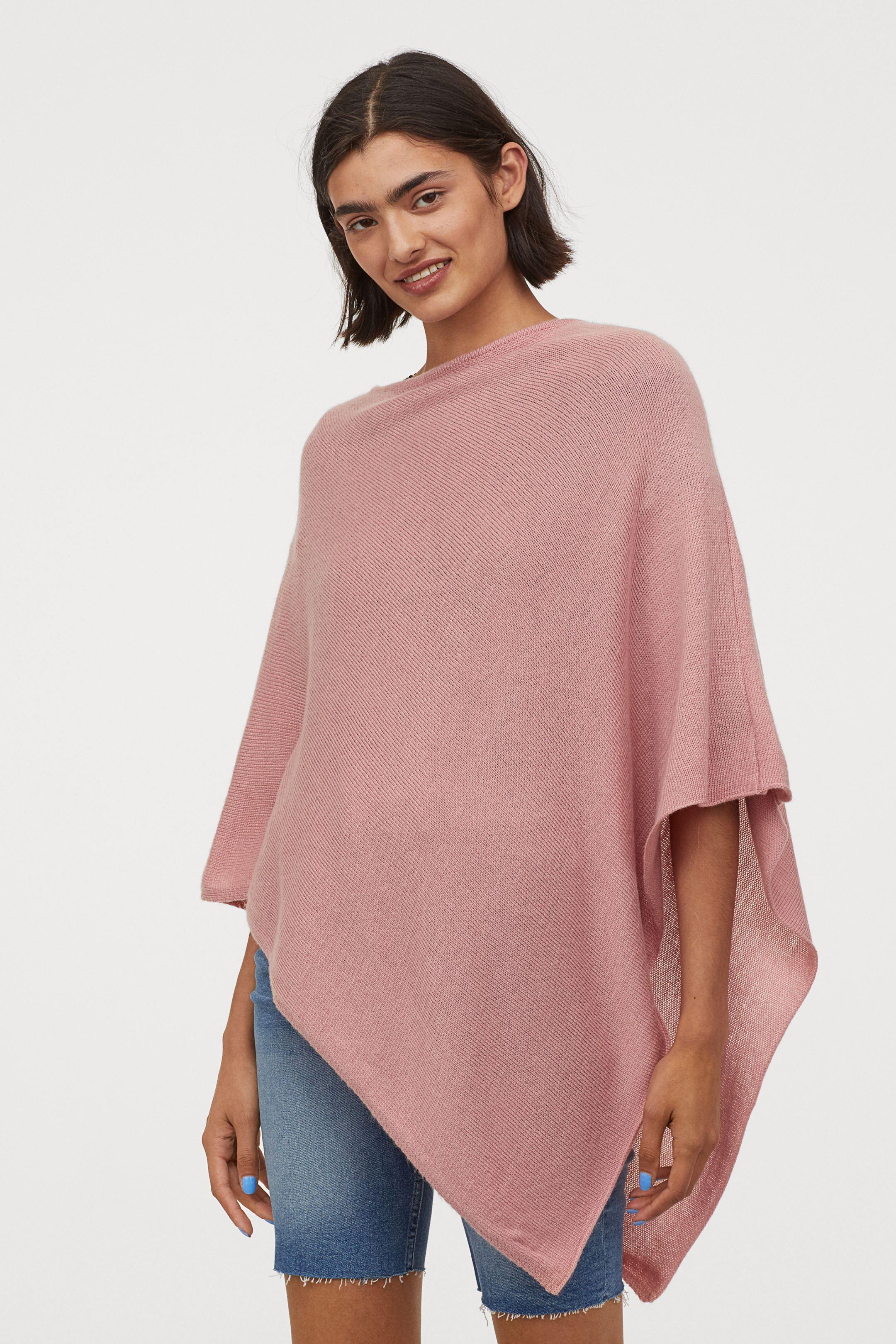 Wool poncho Exclusive poncho Black wool poncho 36 colors White poncho Wool poncho Women Plus size poncho Cashmere blouse