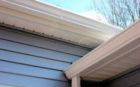 Gutter Covers Portland Advguttercovers Com How To