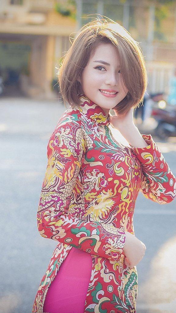 Theme, beautiful asian women pinterest congratulate, brilliant