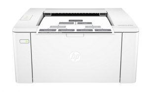 Hp Laserjet Pro M102a Driver Download Printer Driver Printer Driver Linux Operating System Printer