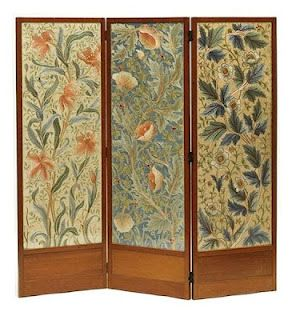 Ruth Zavala S Colors The Arts And Crafts Movement Images I Like