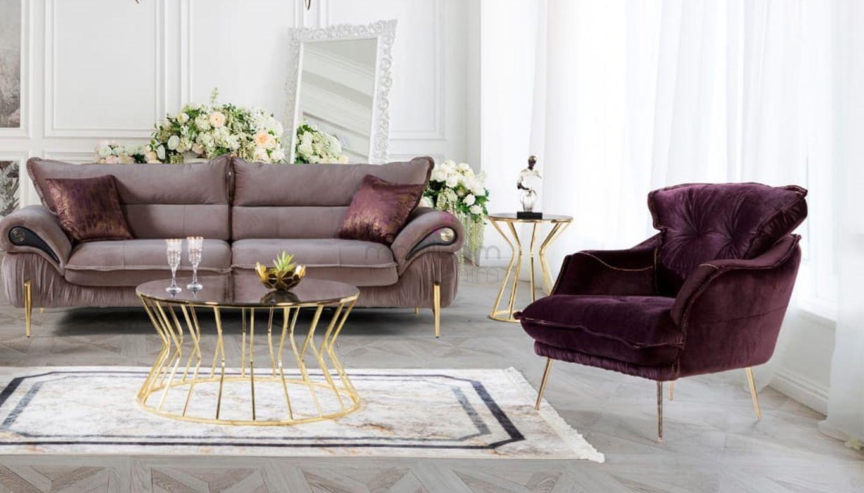 1 yeni mesaj in 2021 furniture home decor decor