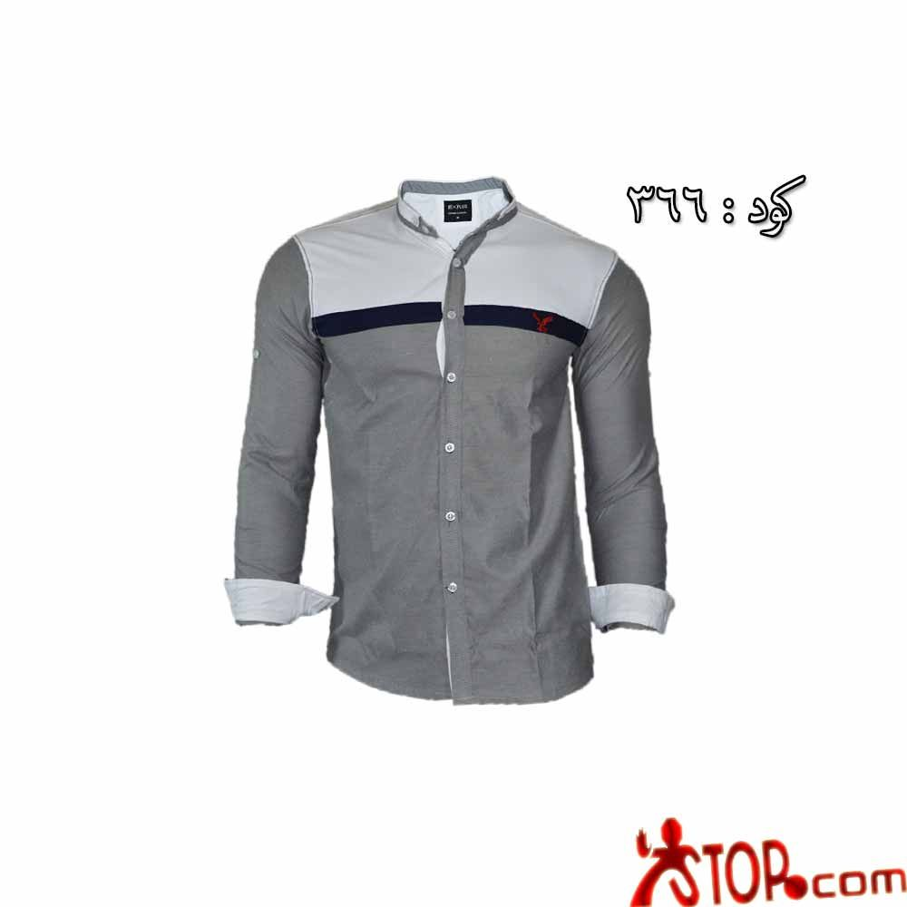 قميص رجالى نص لياقة جراى فى الاسكندرية متجر ستوب للملابس الرجالى How To Wear Jackets Fashion