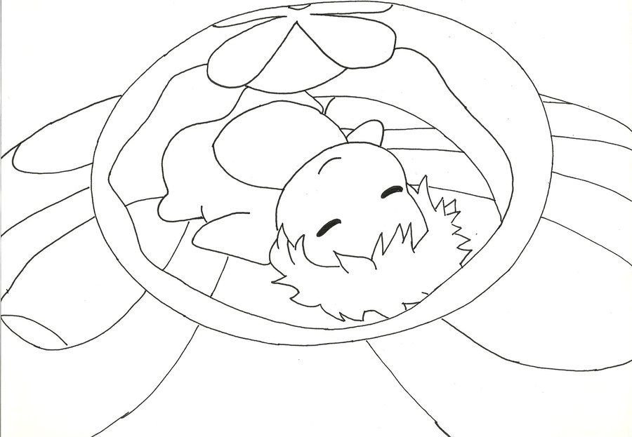 Ponyo Coloring Pages Google Search Coloring Pages Coloring