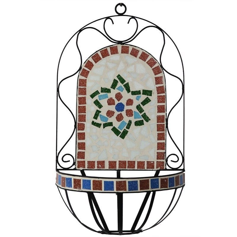Novelty Wall Basket Planter Wall Planters Outdoor Wall Sconces Baskets On Wall