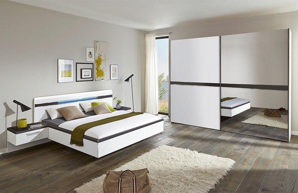 Nolte Schlafzimmer nolte schlafzimmer, nolte schlafzimmer