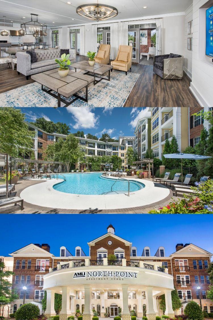 Luxury Apartments In Alpharetta Georgia Luxury Apartments Apartment Stunning Interior Design
