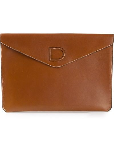 d91ddaa73c Shop the latest women s fashion must haves for 2018 with Farfetch. Vintage  Clutch