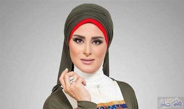 صناع الحياة تكرم أحمد حسن ولمياء فهمي عبدالحميد ودعاء فاروق Fashion Outfits Hijab