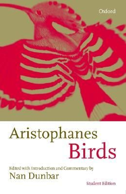 Birds By Aristophanes Reviews Discussion Bookclubs Lists Book Club Books Birds Ebook