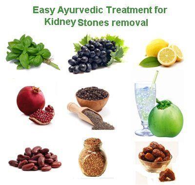 Kidney Stones Treatment Lemon Juice Olive Oil And Raw