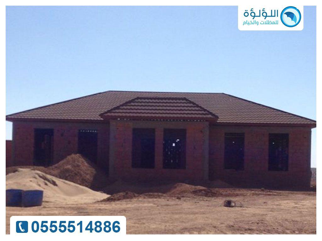 يمكن ان تطلب اشكال مجالس قرميد لافضل اختيار في مجلسك Brick Outdoor Decor Home Decor