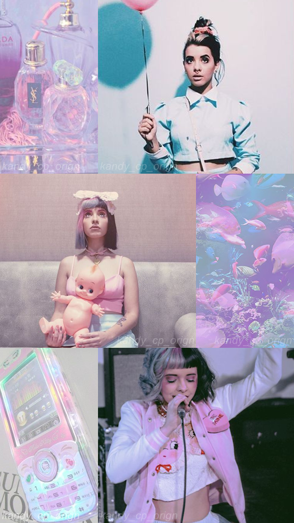 Pin By Luciferianne On Cry Baby Crybaby Melanie Martinez Melanie Martinez Melanie