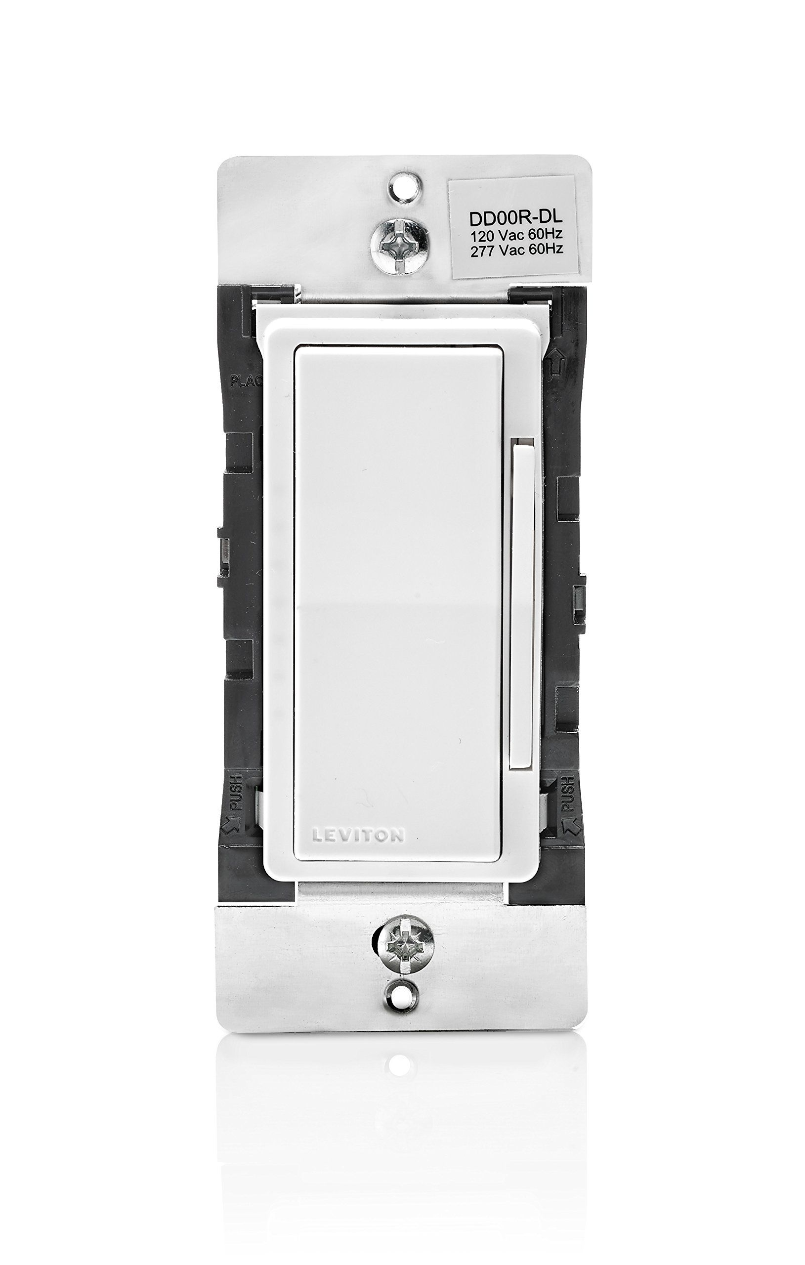 Leviton Dd00rdlz 120vac 60 Hz Decora Digital Decora Smart Matching Dimmer Remote Read More Reviews Of The Product By Visiting The Lin Leviton Decora Remote
