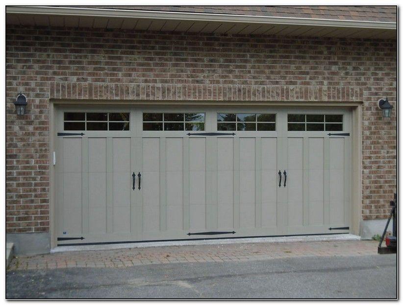 Garage Doors Ottawa Valley Check More At Http Webhostingservice Technology Info Garage Doors Ottawa Valley Garage Doors Doors Garage