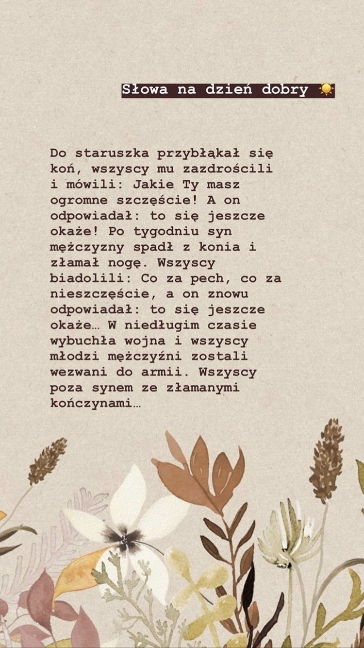 Pin On Kwiaty Na Slub I Wesele