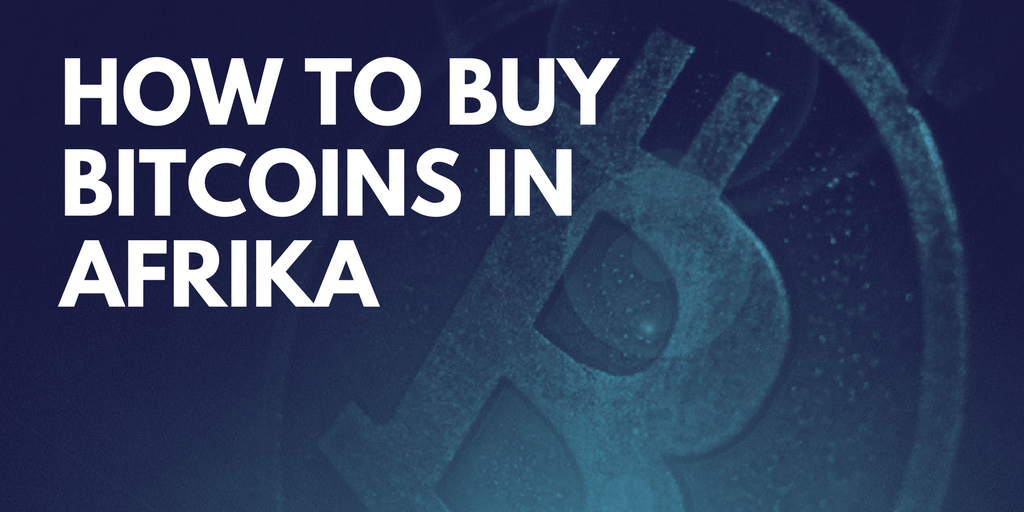 Best cryptocurrency to invest in africa race horse betting tips