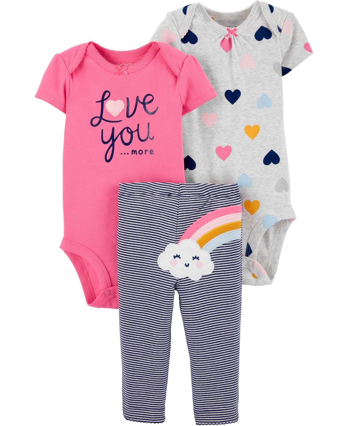 newborn leggings stretchy pants baby legging cloth diaper pants baby girl pants Infant leggings spring floral legging floral leggings