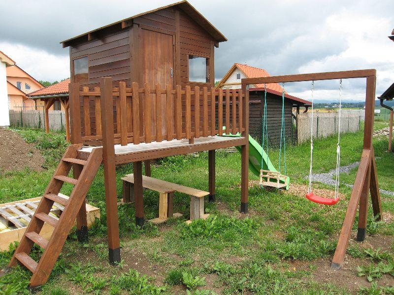 zahradny-domcek-a-detske-ihrisko-3.jpg (800×600)