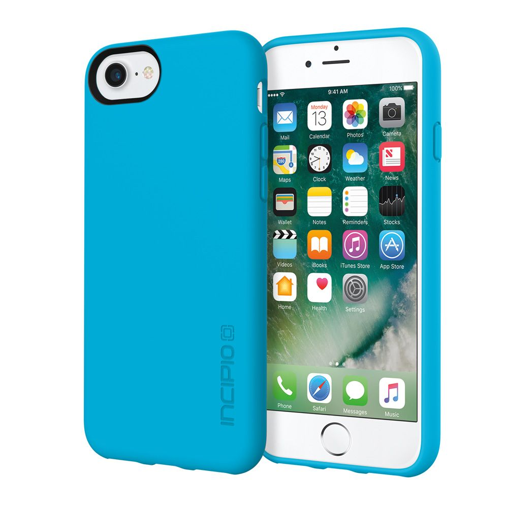 incipio ngp case iphone 7