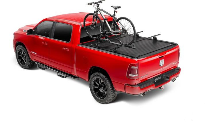 Pin on Truck Tonneau Covers / Lids