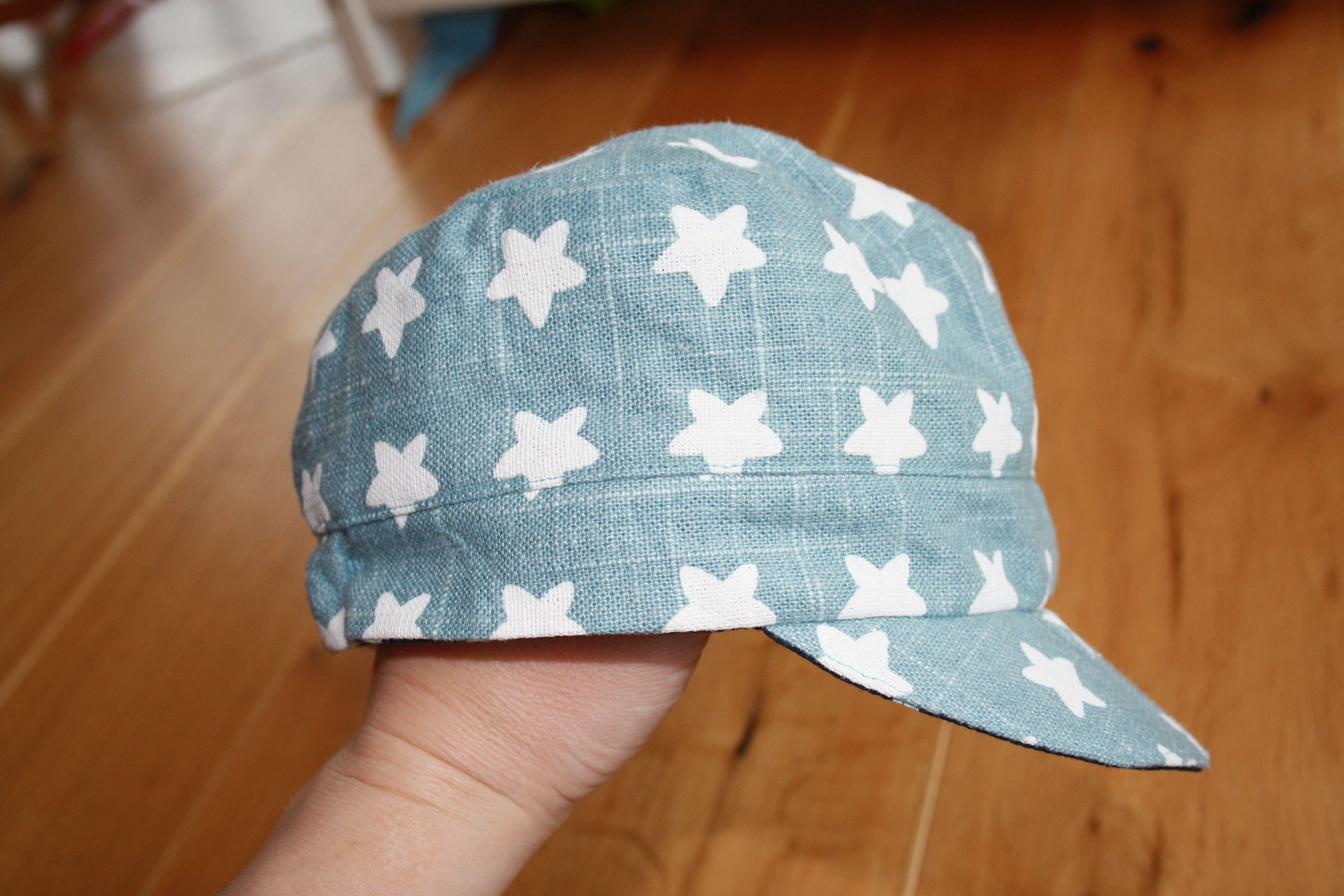 Mütze \
