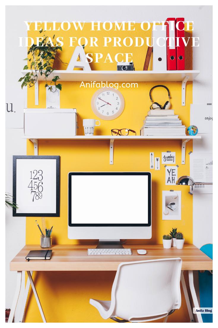 Best Home Office Organization Ideas Home Office Organization Organizing Your Home Home Office Design