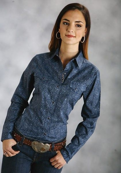 Womens Western Wear Western Wear Western Wear For Women Country Outfits