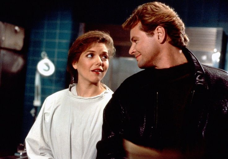 Catherine Disher & Geraint Wyn Davies. Forever Knight. | Vampires ...