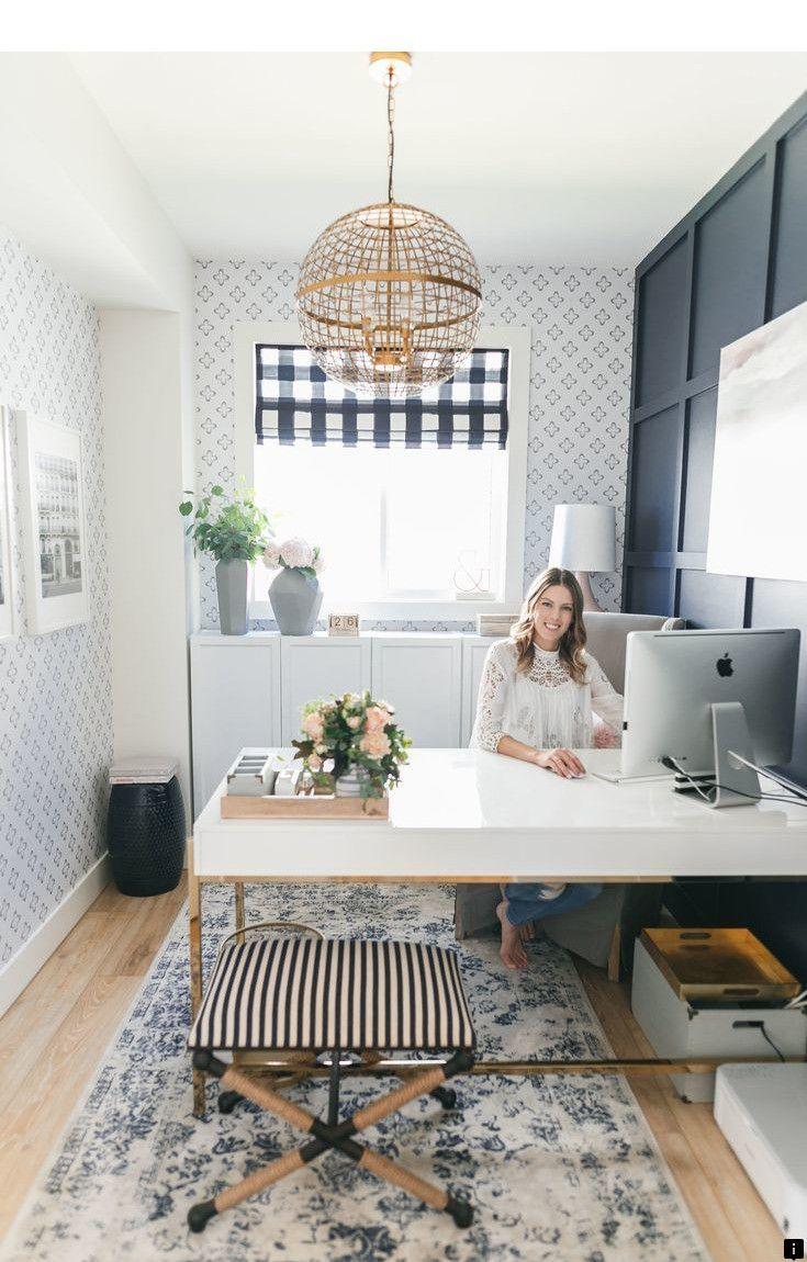Pin By Alisha Barnes On Dream Home In 2020 Home Office Design Home Office Decor Home Office Space