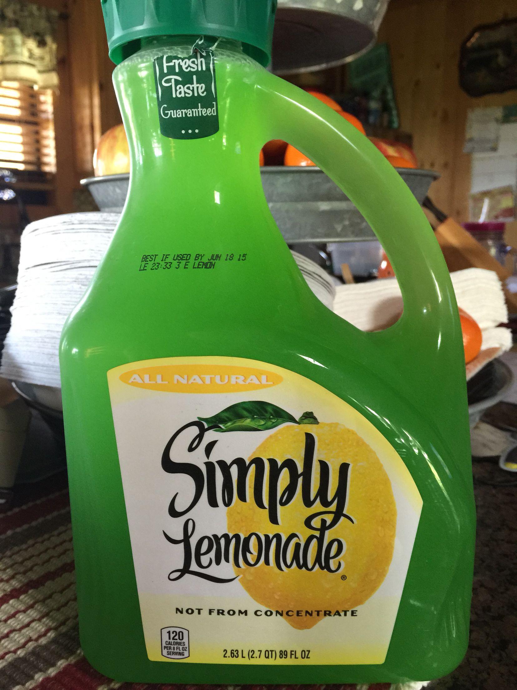 Dinosaur Juice Green Lemon Lime Kool Aid Packet In Simply Lemonade Soooo Easy Simply Lemonade Lime Kool Aid Kool Aid