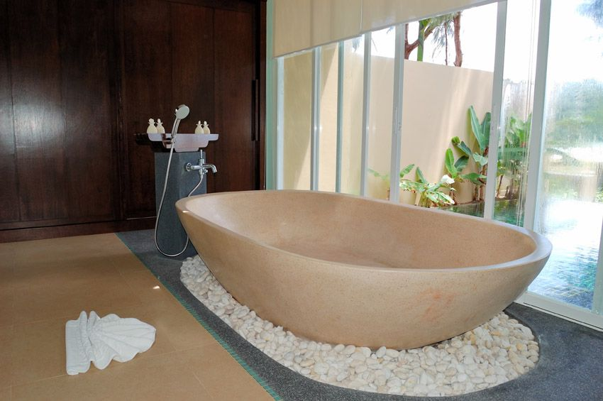 137 Bathroom Design Ideas (Pictures of Tubs & Showers) | Pinterest ...