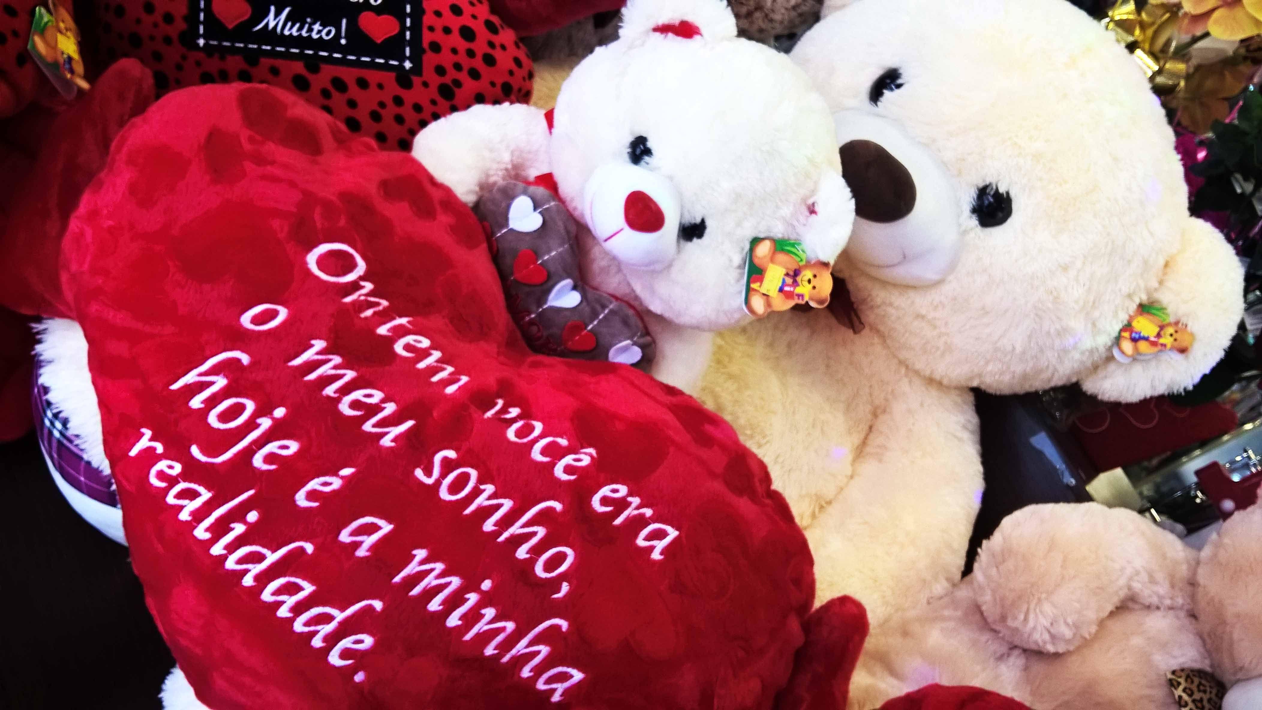 Mensagem Em Videos De Amor Para Baixar Mensagens Dia Dos Namorados