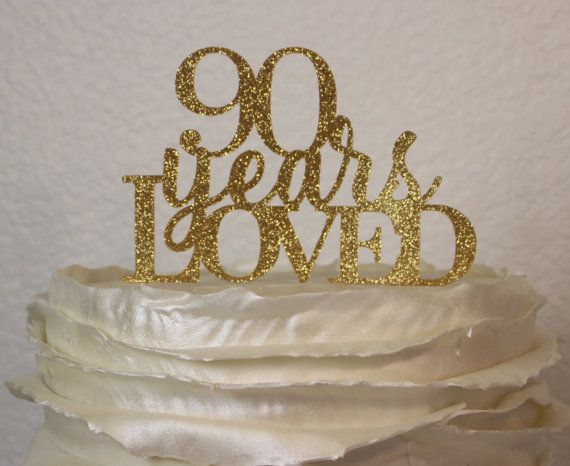 Anniversary Sweet Nothings Hugs /& Kisses Cursive Banner Glitter Valentine/'s day 1pc Special Occasions Banners