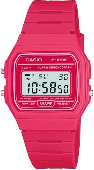 0f870151e221 CASIO VINTAGE Ladies Serial 143221