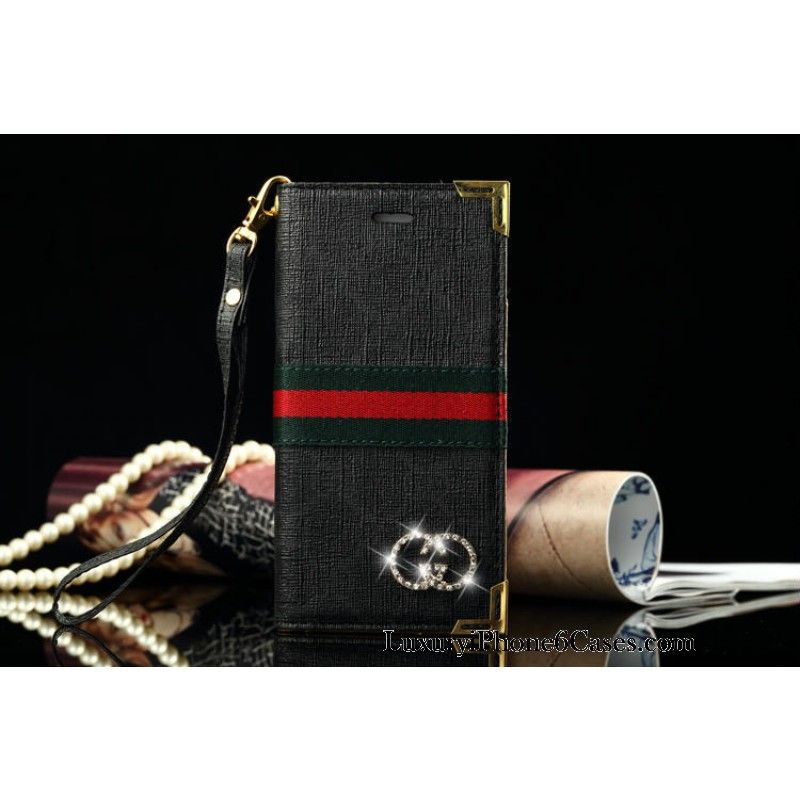 Luxury Real Gucci Iphone 6 Plus Wallet Cases For Women Fashion Iphone 6 Wallet Case Wallet Louis Vuitton Wallet,Geometric Design Patterns For Kids