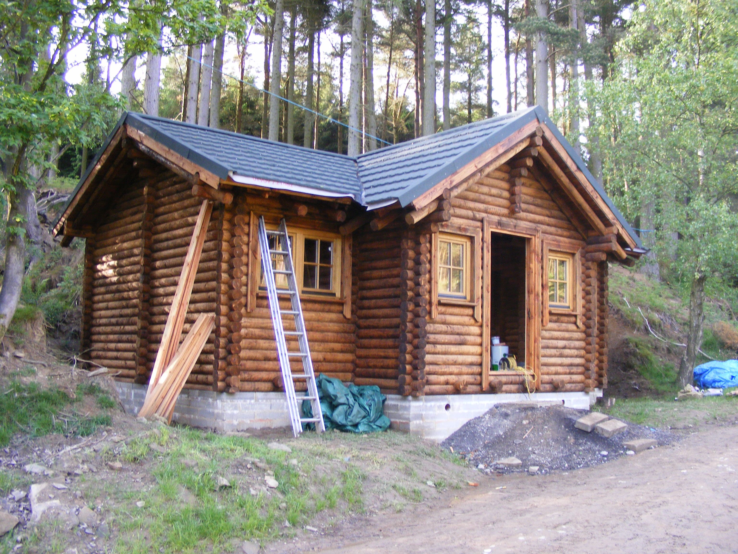 Superieur Pioneer Cabin Porches | There Is A Replica Of An 1880s Homestead . These  Cabins Were Even ... | Inside Small Log Cabins | Pinterest | Cabin Porches,  Cabin ...