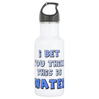 Funny Drinking Sayings Water Bottles Funny Drinking