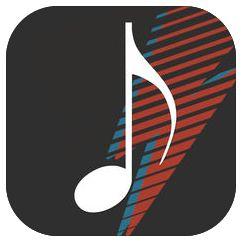 StepBud MIDI Sequencer AU Ipad music, Music app, Ipad