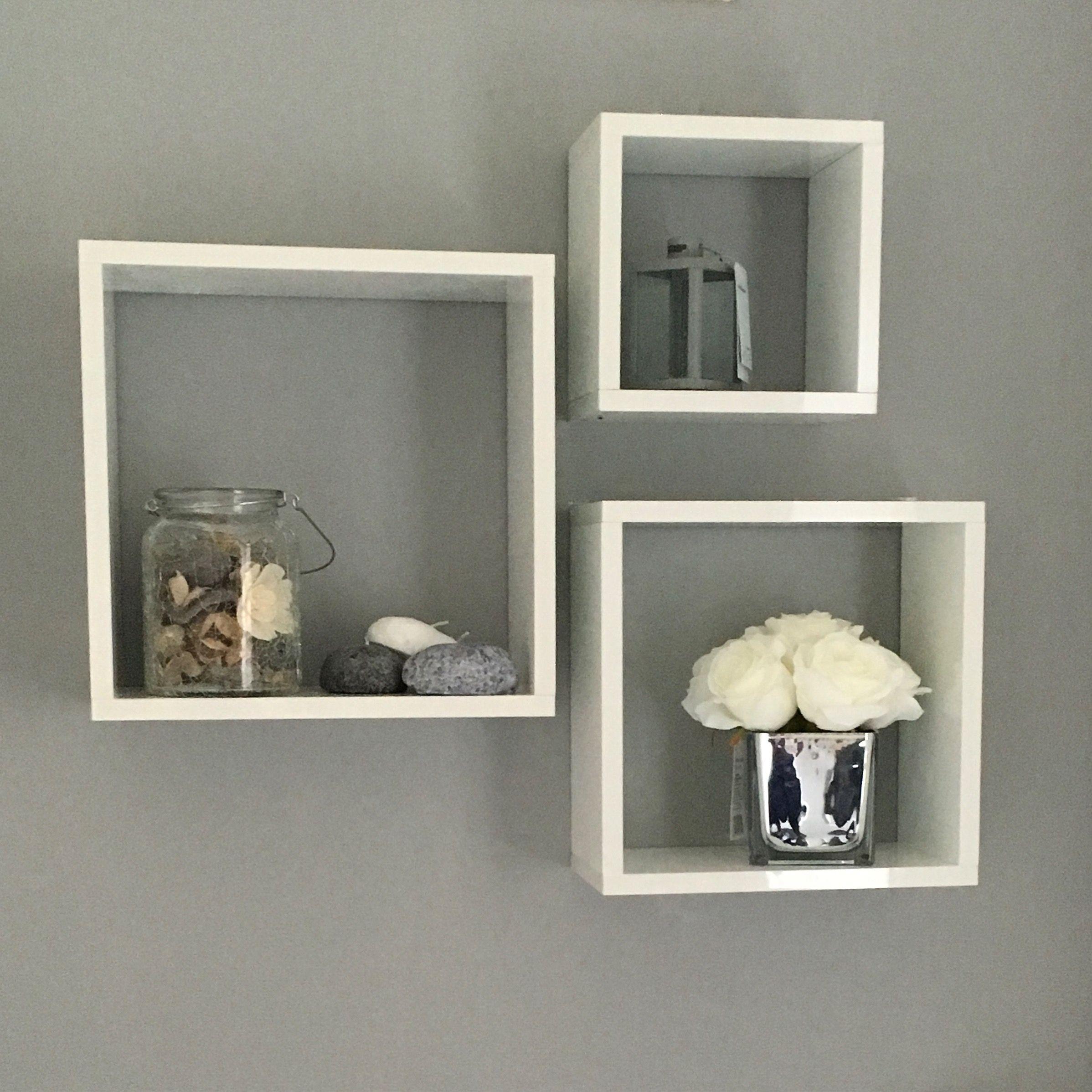 My Bathroom Wall Em 2020 Com Imagens Objetos De Decoracao