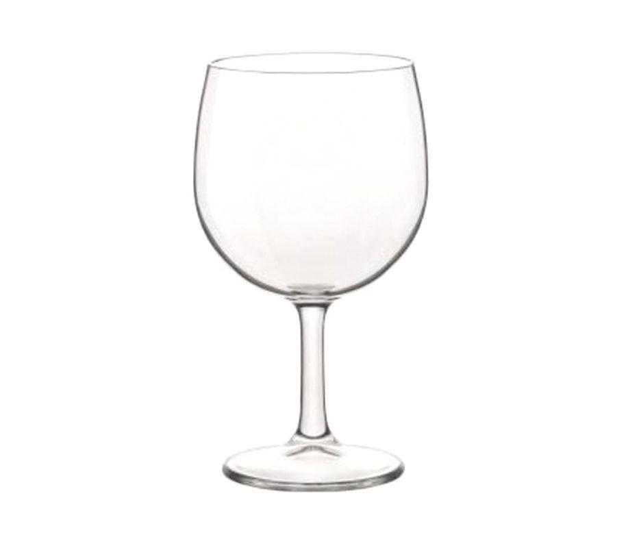 12 Copas Diamante Gin Tonic ● Juego de 12 refinadascopas de cristal, especialespara disfrutar de Gin Tonics y de cócteles. Fabricadas en Italia.  - , #Copa #Diamante #Elegante #GinTonic #ON