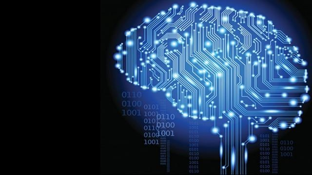 Ai Brain Mapping Closer To Reality Than You D Think Artificial Intelligence Technology Wallpaper Brain Mapping