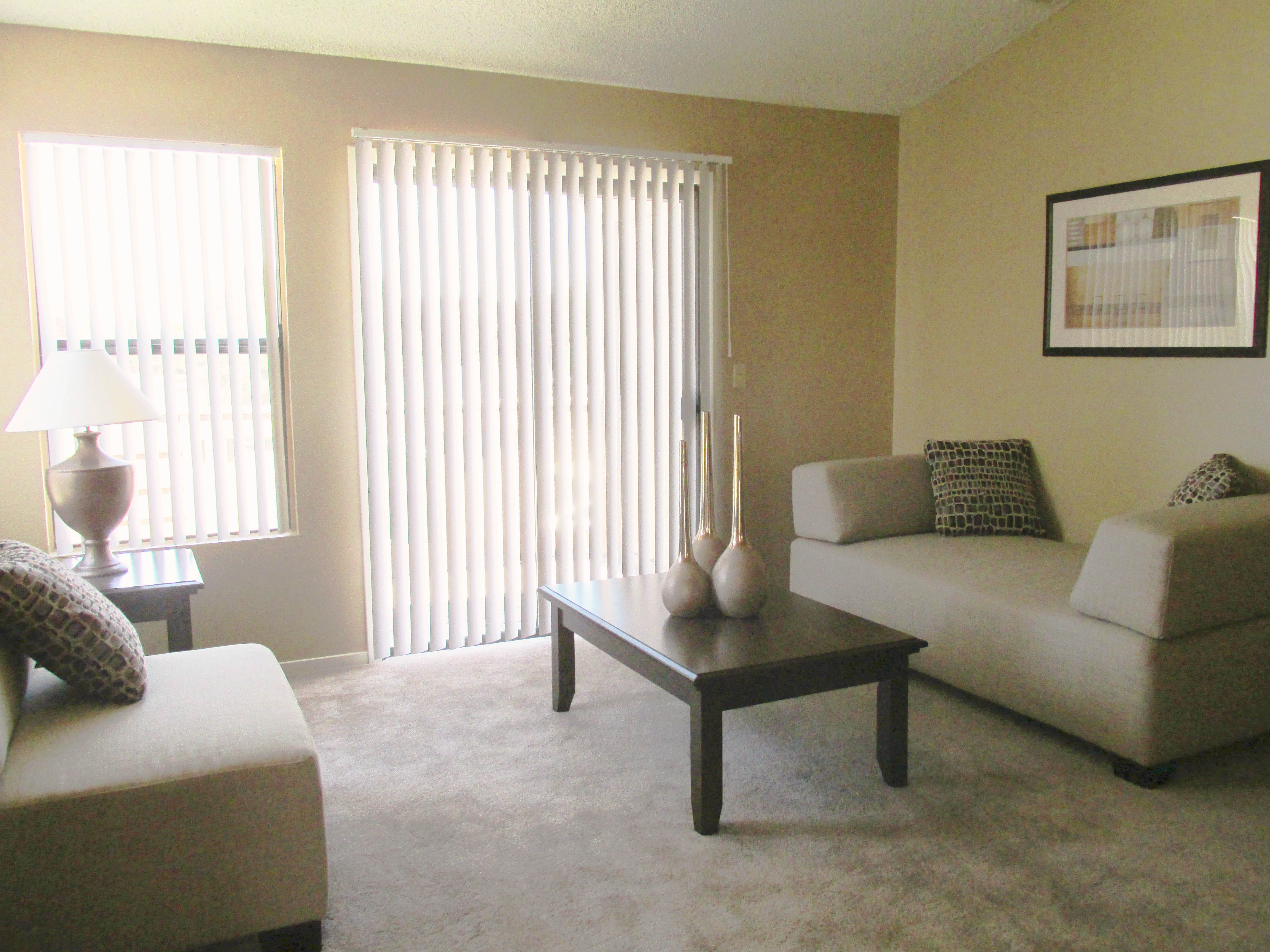 Bristle Pointe Apartments   Reno, NV #Apartments #apartmentliving