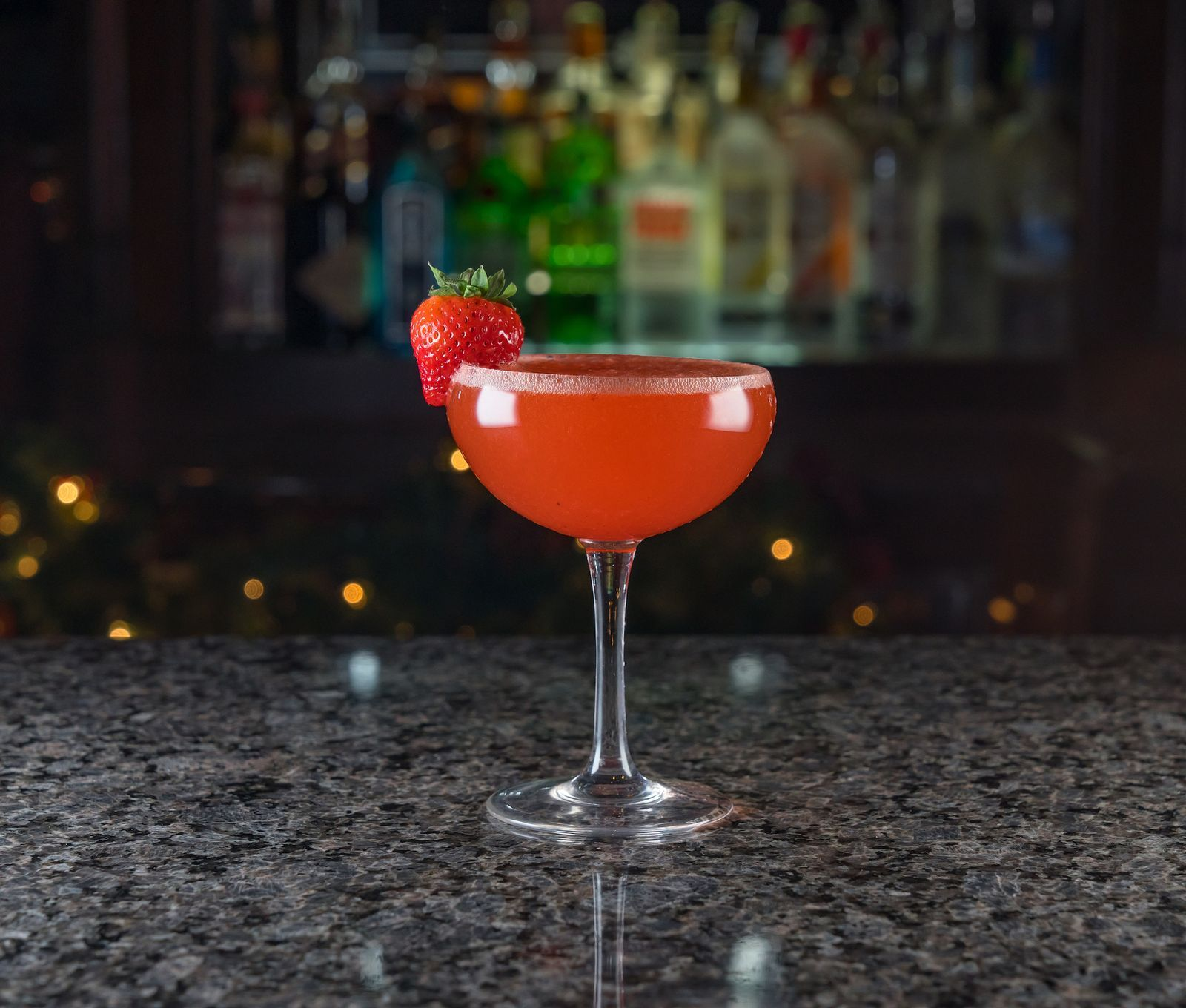 The Best Cocktails To Drink At Disney In 2020 Fun Cocktails Disney Cocktails Cocktails