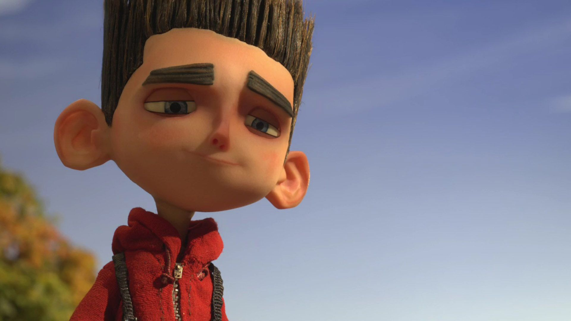 Paranorman Wallpapers Profile Pictures Instagram Iconic Movies Stop Motion