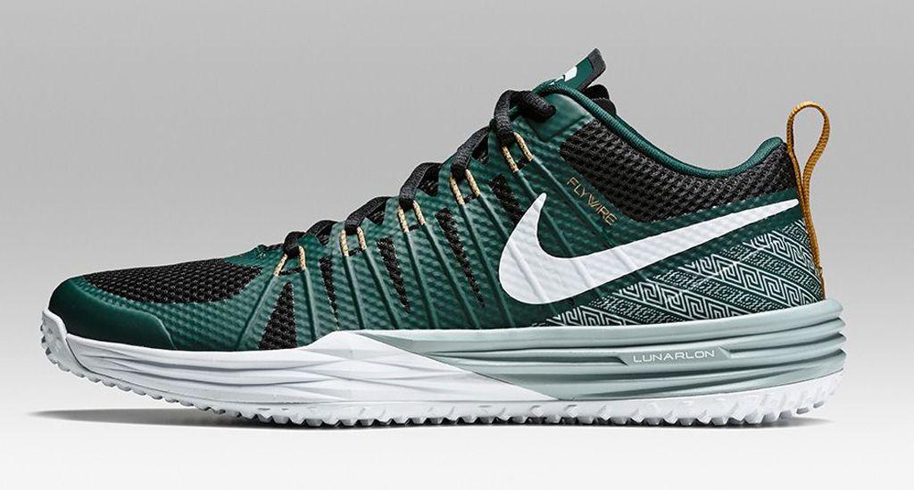 big sale 48258 99e2e Nike Lunar TR1