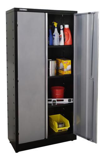 Pin On Garage Storage Cabinets